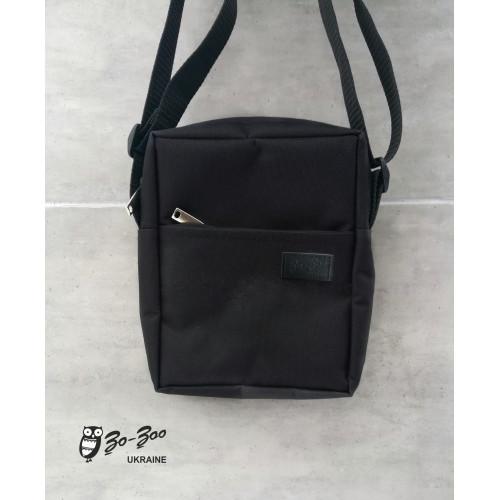 Блог интернет-магазина детских рюкзаков и аксессуаров Zo-Zoo Ukraine ... dc4572b4f8fc0
