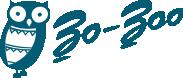 Интернет-магазин Zo-Zoo
